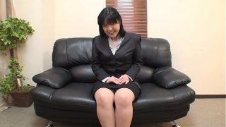 chubby japanese amateur mature fuck