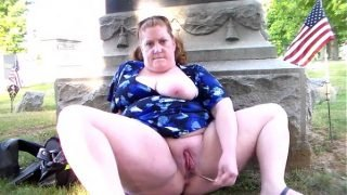 Hot mature – Solo