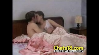 Lucky young student small cock fucking mature amateur woman hot granny