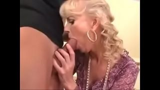 Mature and Boy anal sex