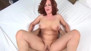 Watch HD Porn on bebaddie.com – hot mature